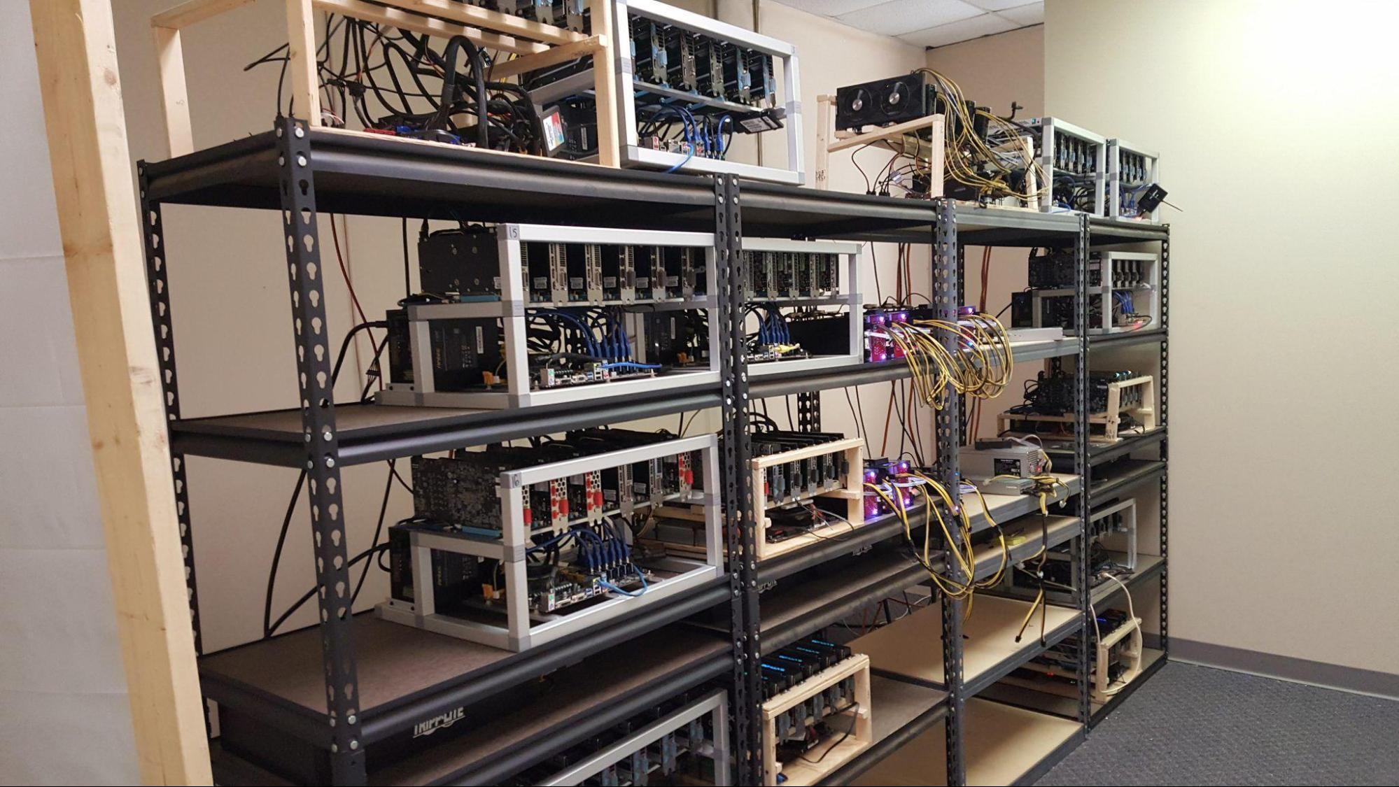 https://cdn.arstechnica.net/wp-content/uploads/2018/01/2nd-Rig-8-GTX-1070s-Manufactured-1.jpg