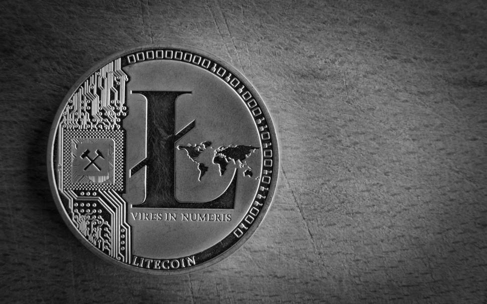Как повысить эффективность работы с кранами Litecoin?