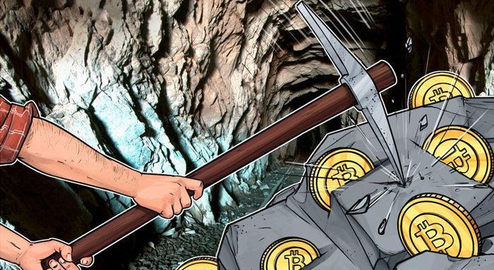 Налог на майнинг и раскол сети. Что грозит Bitcoin Cash :: РБК.Крипто