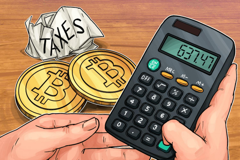 Контроль майнеров Bitcoin над сетью BTC постепенно сужается |
