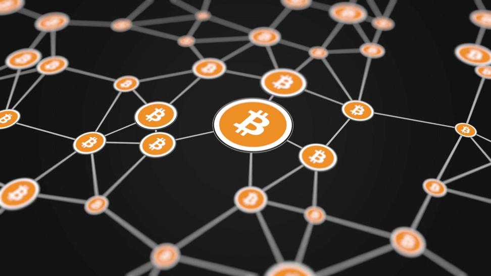Можно ли ускорить транзакцию Bitcoin?