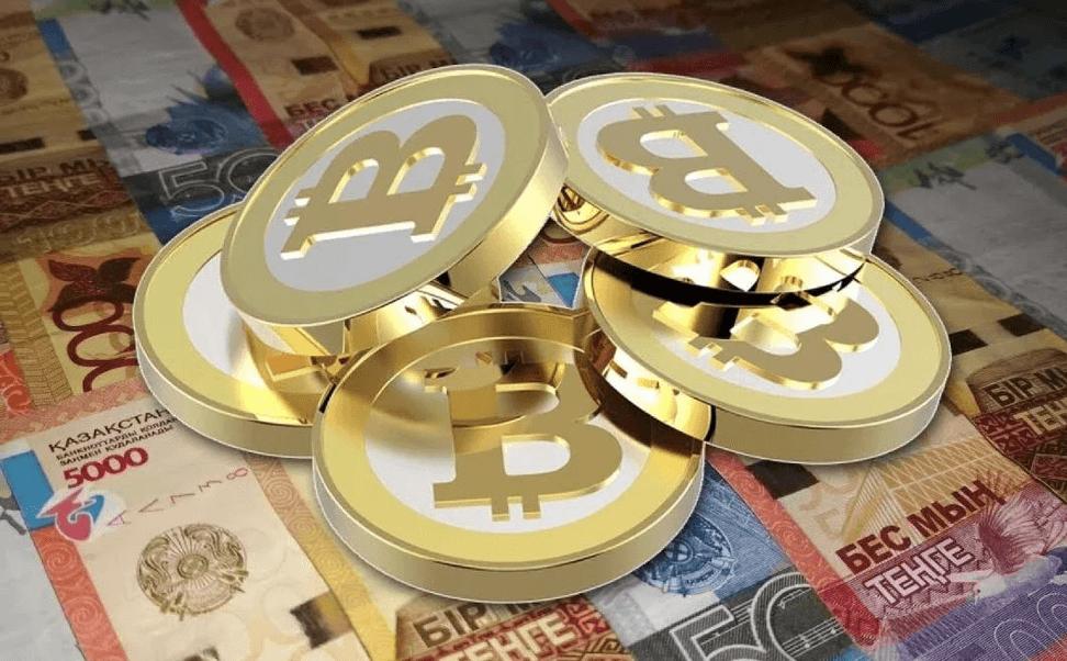 Способы обналичивания криптовалюты
