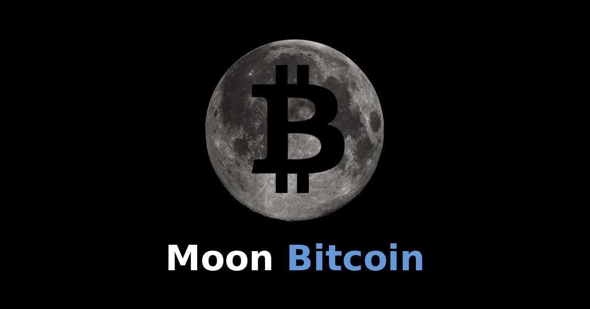 https://fulldrip.com/wp-content/uploads/2020/06/moon-bitcoin.jpg