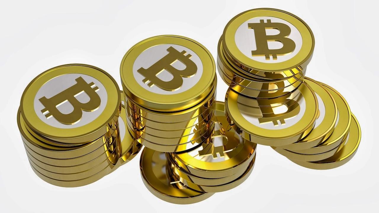 http://3.bp.blogspot.com/-0c4N0H0AHBY/Uqr01fyceNI/AAAAAAAAAj0/b82X9iSw_rE/s1600/bitcoin.jpg
