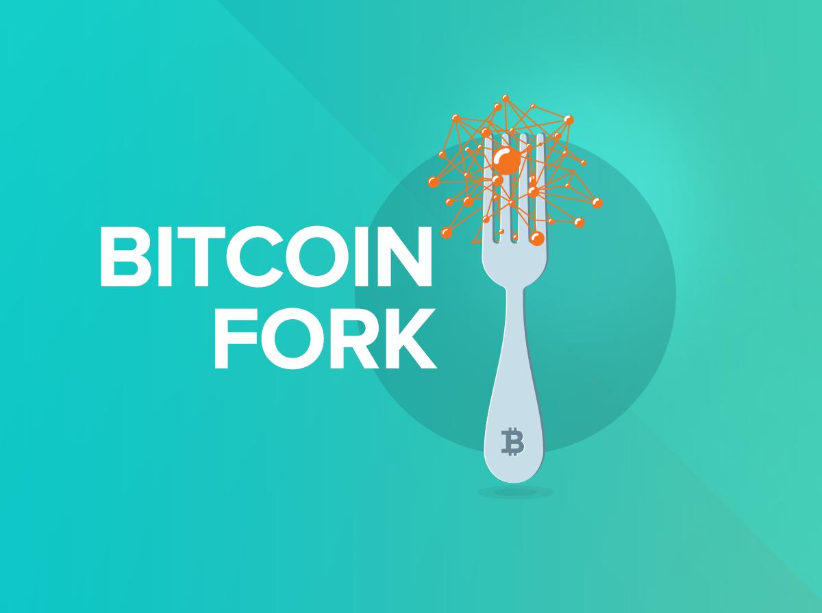 https://kryptomoney.com/wp-content/uploads/2018/05/KryptoMoney.com-BitcoinZap-Bitcoin-Hard-Fork.png