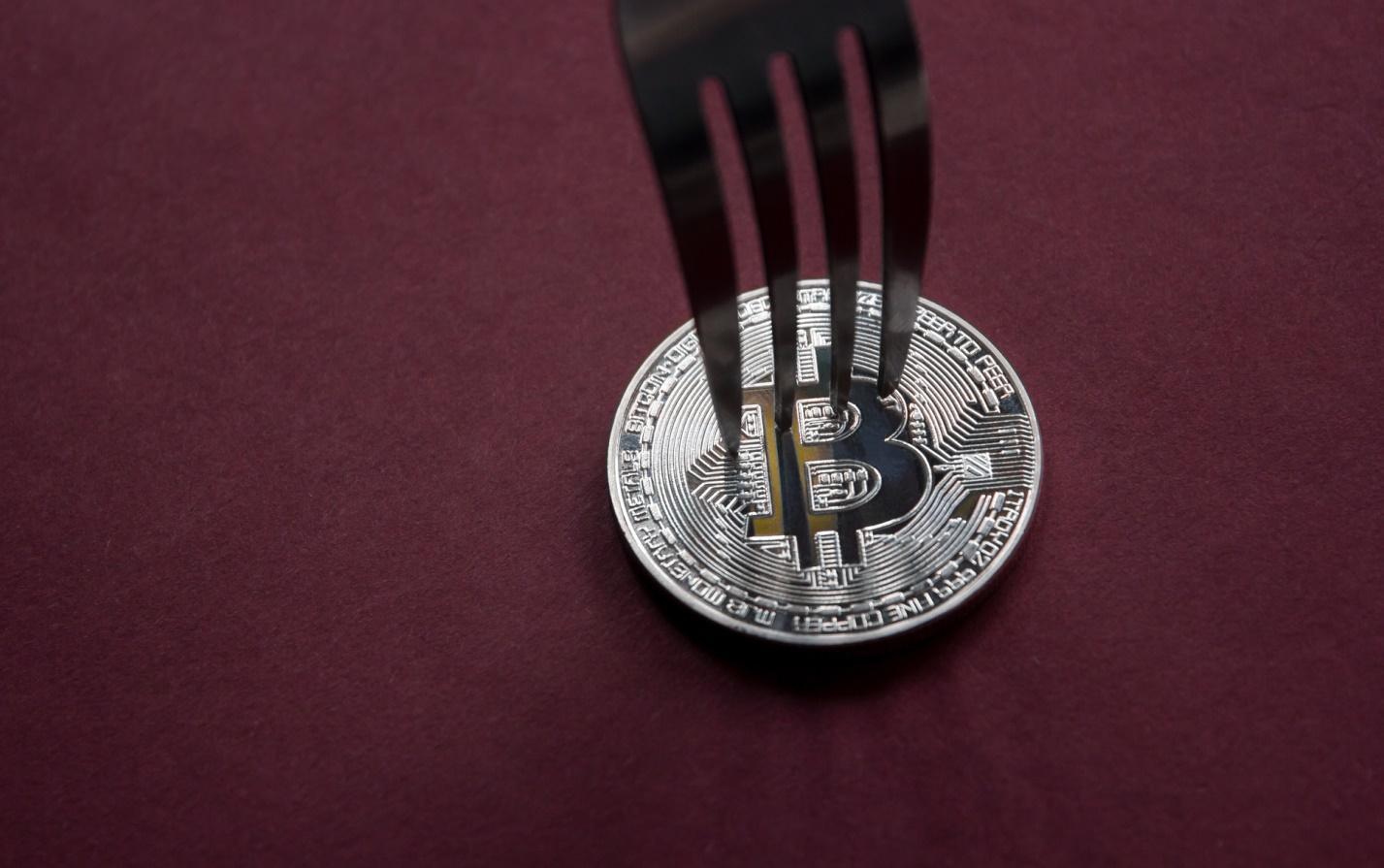 https://bitcoinist.com/wp-content/uploads/2019/10/shutterstock_684366025.jpg