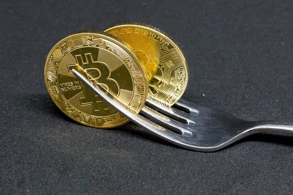 https://mining-bitcoin.ru/wp-content/uploads/2018/04/fork-bitcoina1.jpg