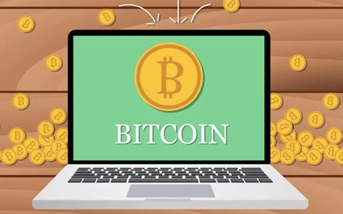 bitcoin_generator3.jpg