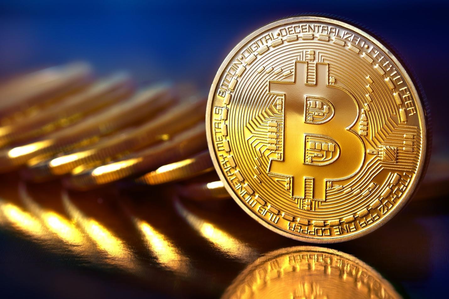 Ошибся и отправил bitcoin на bitcoin cash кошелек