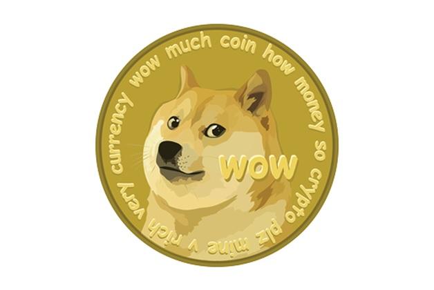 Особенности криптовалюты Dogecoin (DOGE)