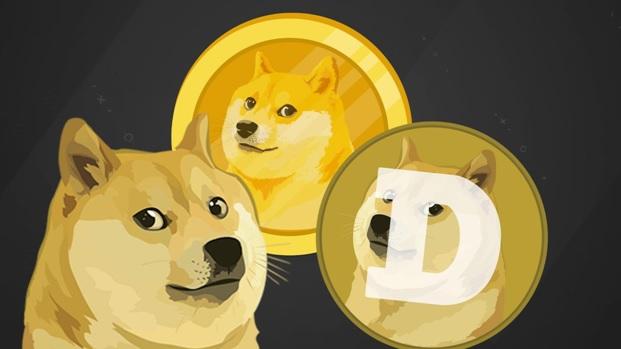 Как создать Dogecoin кошелек