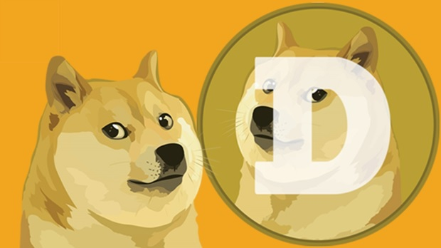 Как заработать на Dogecoin (DOGE)