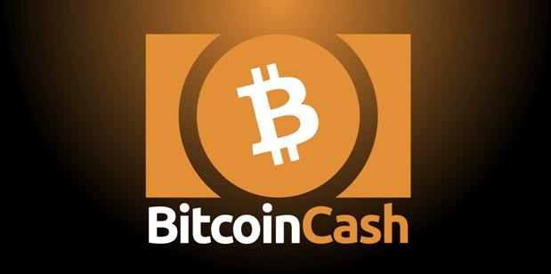 Особенности криптовалюты Bitcoin Cash (BCH)
