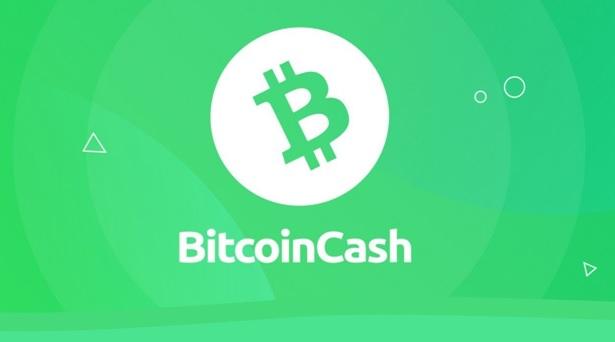 Как купить Bitcoin Cash (BCH)
