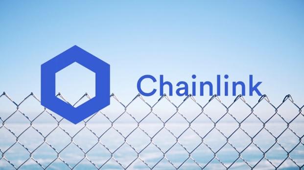 Как создать кошелек Chainlink (LINK)