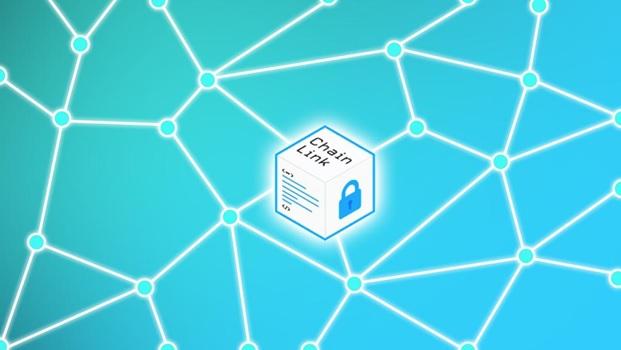Курс Chainlink (LINK) - сколько сегодня стоит криптовалюта