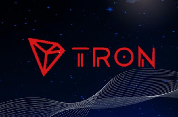 Особенности криптовалюты Tron (TRX)