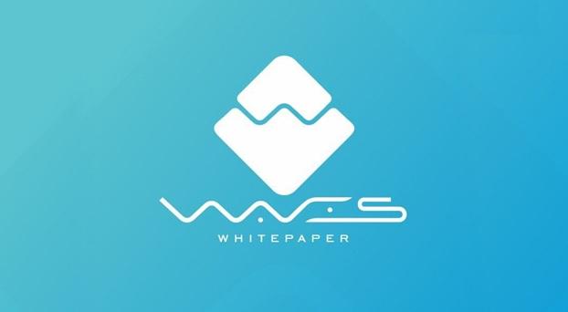 Особенности криптовалюты Waves (WAVES)