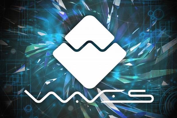 Где продать Waves (WAVES)