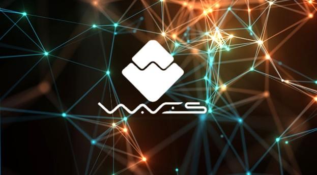 Курс Waves (WAVES) - сколько сегодня стоит криптовалюта