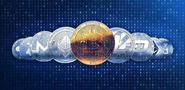 Какую криптовалюту сейчас выгодно покупать: список лучших
