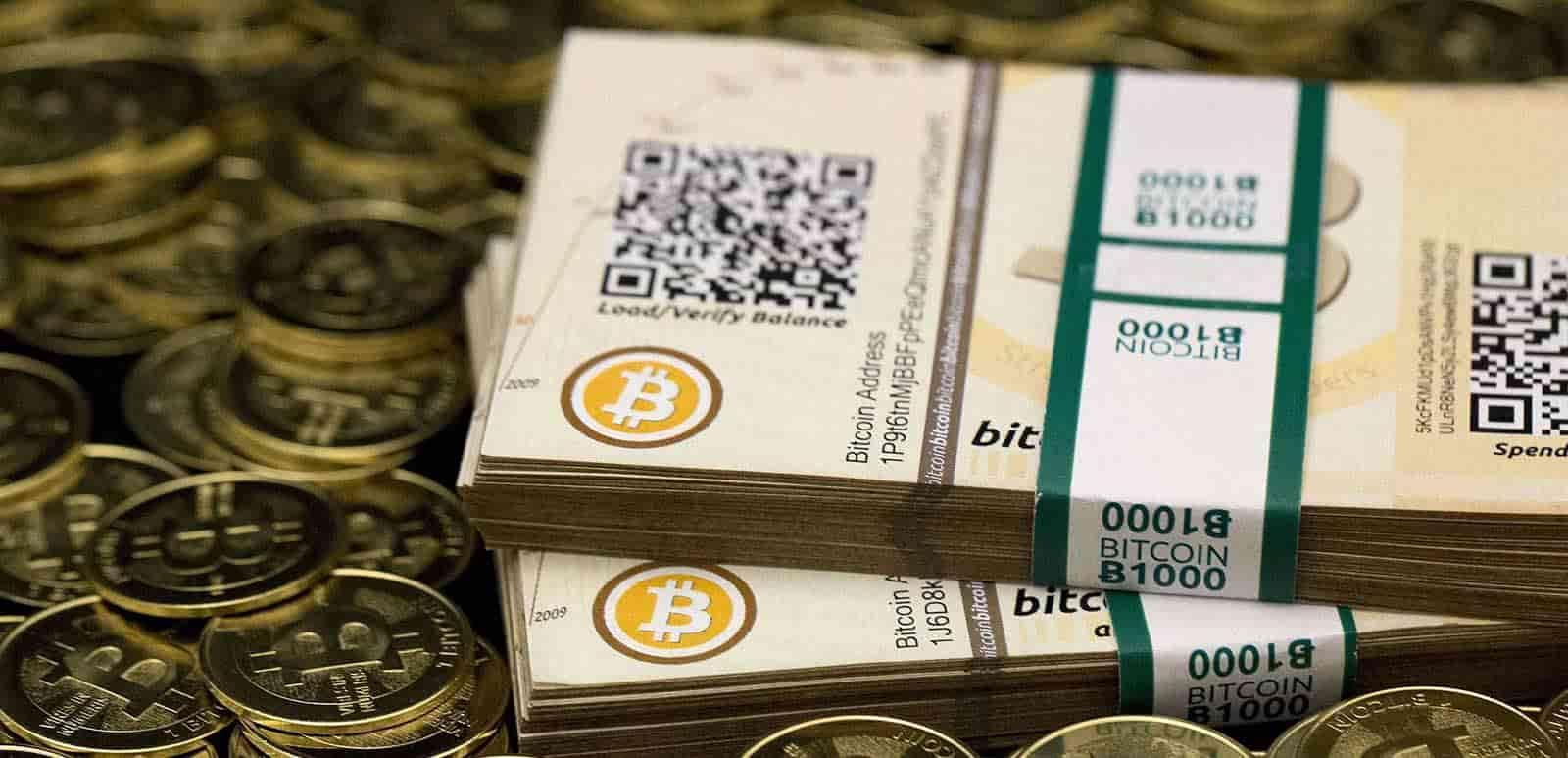 Купить биткоин с карты AlfaBank