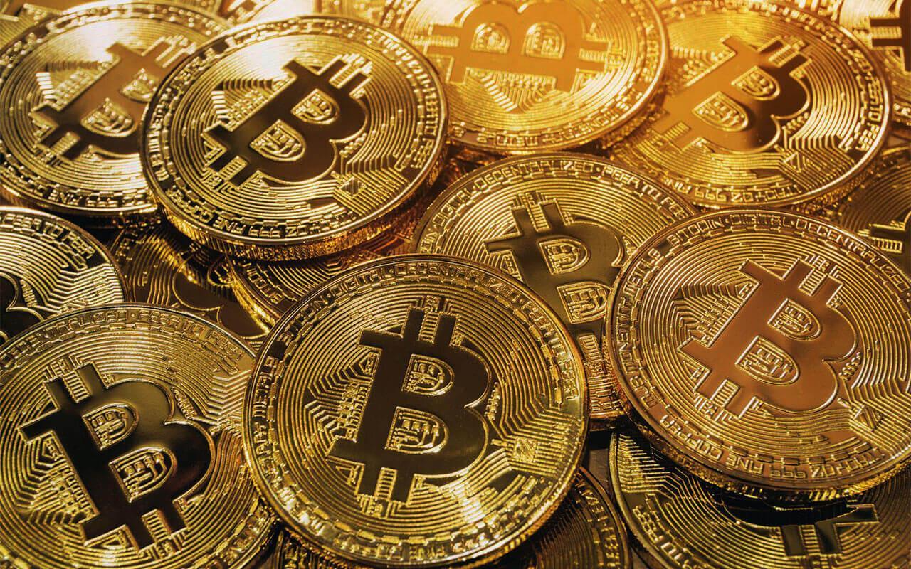 Купить биткоин через карту AlfaBank - какой способ выбрать