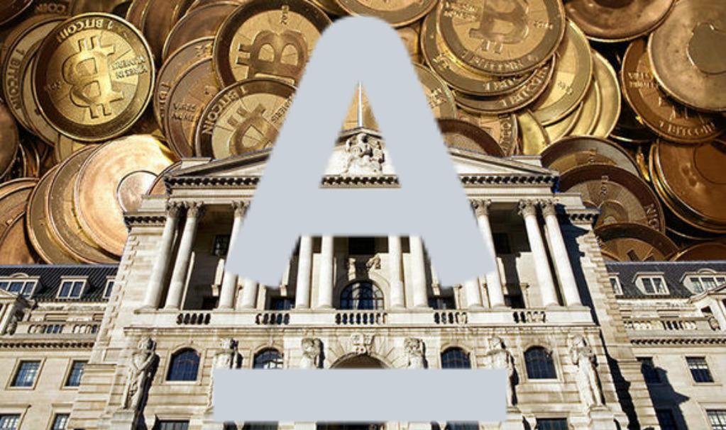 Пошаговая инструкция: как купить биткоин на Матби с помощью карты AlfaBank
