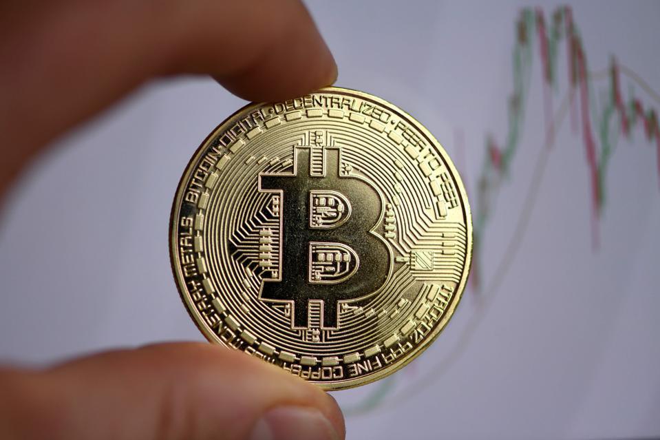 Купить биткоин через карту Русский Стандарт - какой способ выбрать