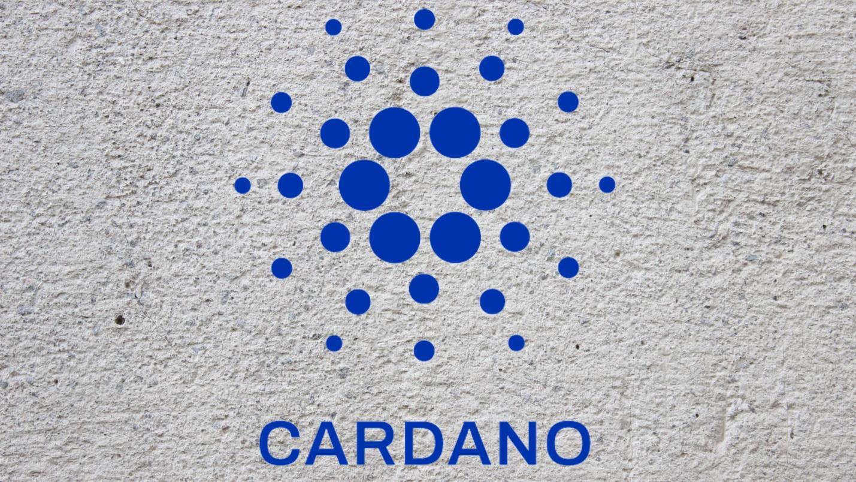 Cardano: Warum die neue Nummer 4 am Krypto-Markt boomt