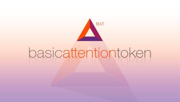 Особенности криптовалюты BasicAttentionToken (BAT)