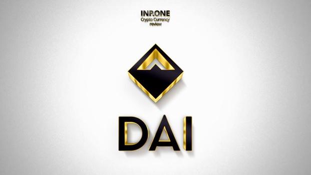 Особенности криптовалюты Dai