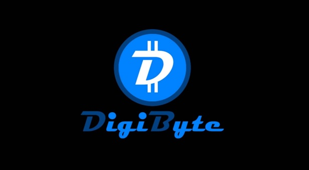 Купить Digibyte