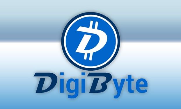 Особенности криптовалюты Digibyte (DGB)