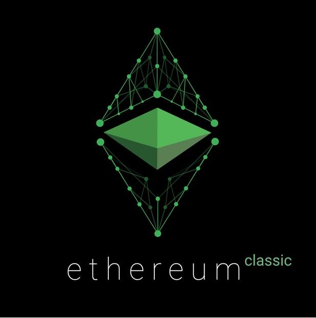 Особенности криптовалюты Ethereum Classic (ETC)