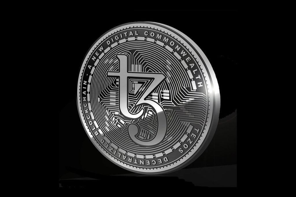 Особенности криптовалюты Tezos