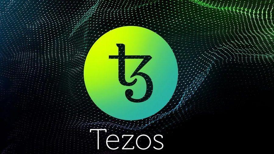 Курс Tezos - сколько сегодня стоит криптовалюта