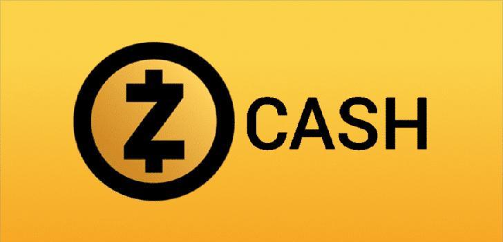 Особенности криптовалюты Zcash