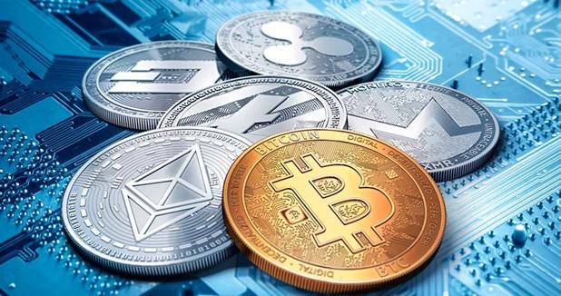 Способы купить криптовалюту выгодно. Где и как купить криптовалюту