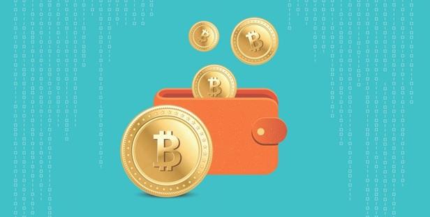 Способы добычи криптовалюты: выбираем самые надежные