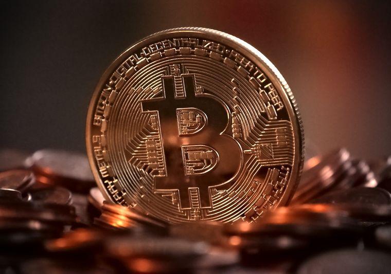 Где продать биткоин