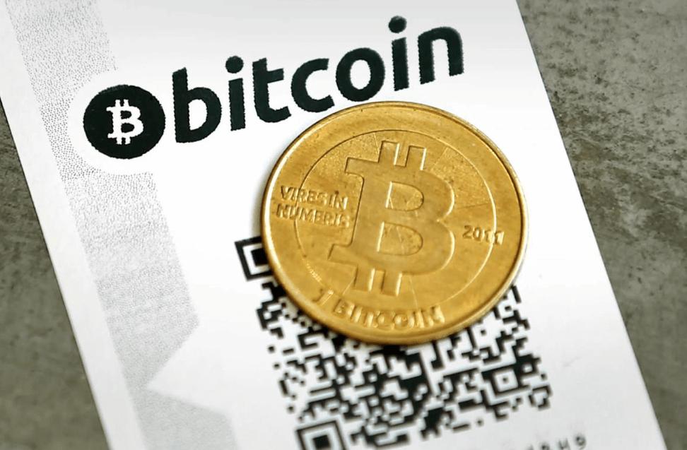 Оптимальная схема покупки биткоинов