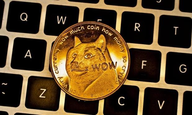 Характеристика криптовалюты Dogecoin (DOGE)
