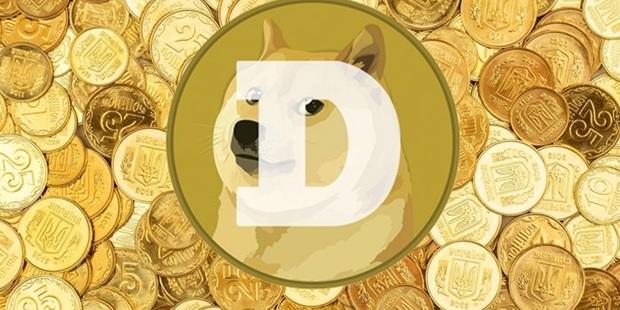 Как хранить Dogecoin (DOGE)