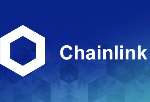 Характеристика криптовалюты Chainlink (LINK)