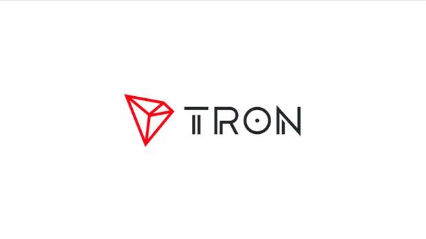 Курс Tron (trx) онлайн на сегодня