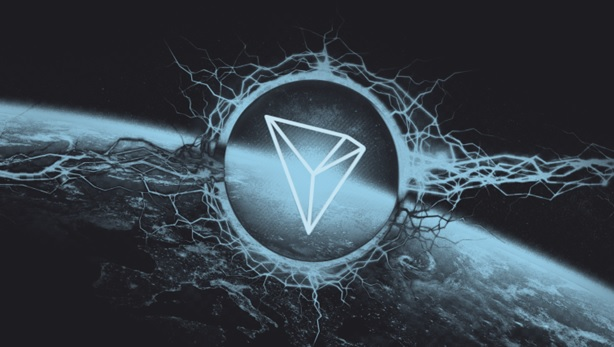 Характеристика криптовалюты Tron (TRX)