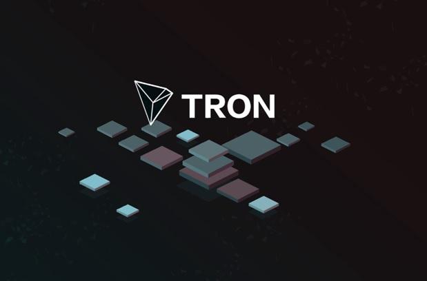 Причины изменений курса Tron (TRX)