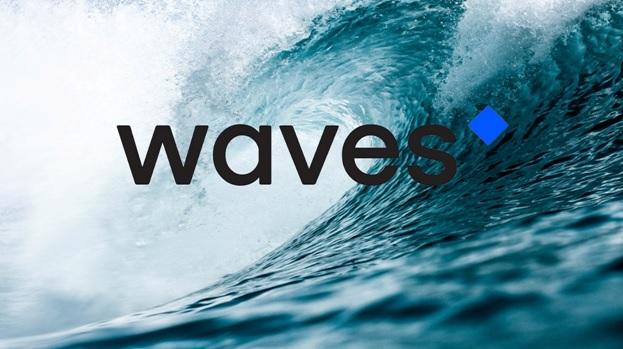 Характеристика криптовалюты Waves (WAVES)