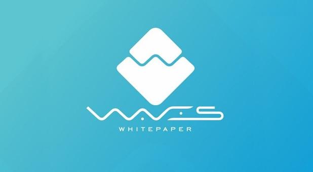 Как заработать на курсе Waves (WAVES)